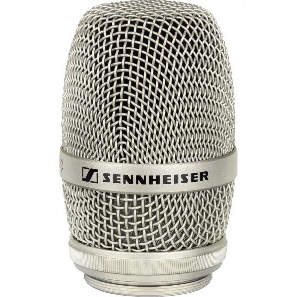 Capsula de microfon condenser cardioid / super cardioid Sennheiser MMK 965-1 NI