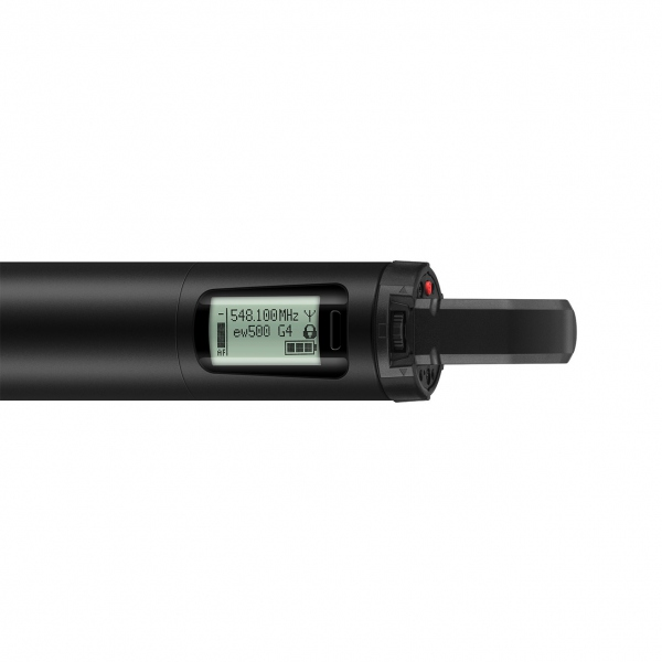 Sennheiser SKM 500 G4