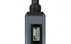 Sennheiser SKP 100 G4