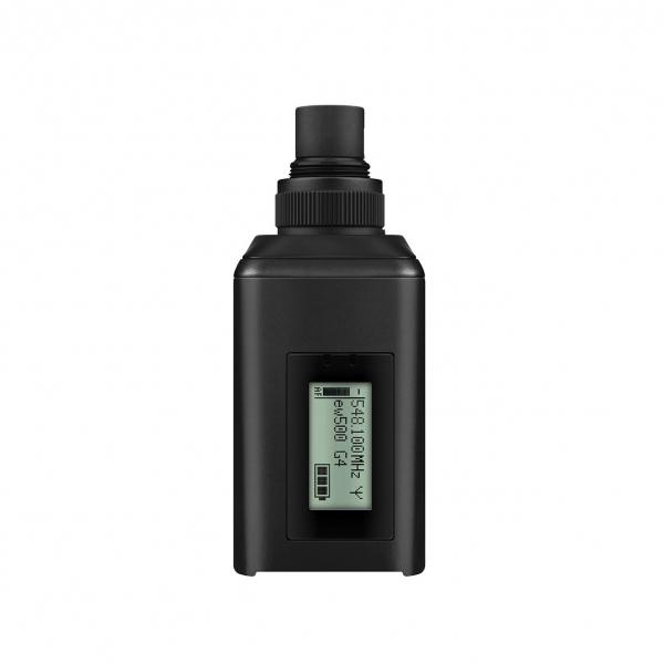 Sennheiser SKP 500 G4 Bw