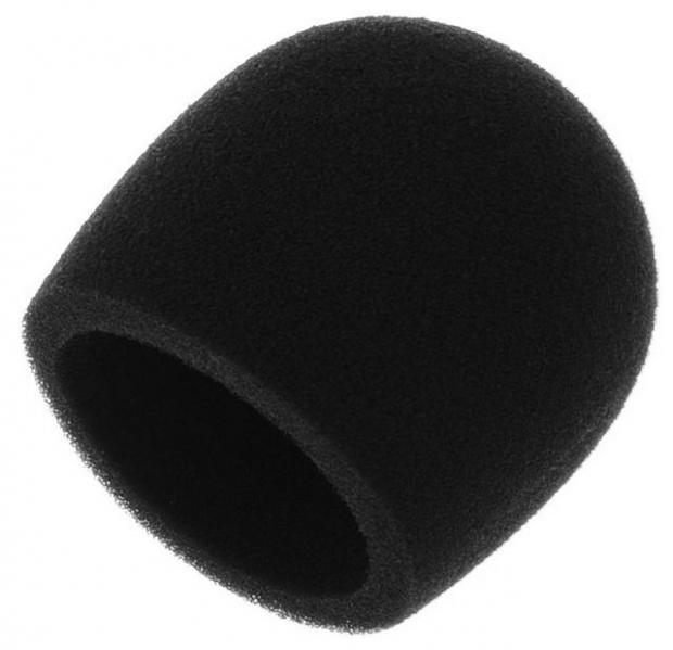 Shure A58 WS Black