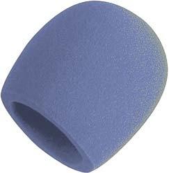Shure A58 WS Blue