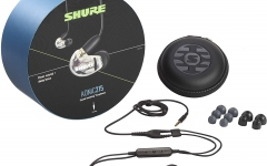 Shure AONIC 215 Clear