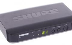 Shure BLX14 / W85