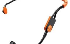 Set de microfon wireless digital de tip headset Shure BLX14R / SM31