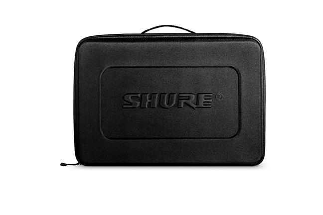 Shure BLX24 / SM58