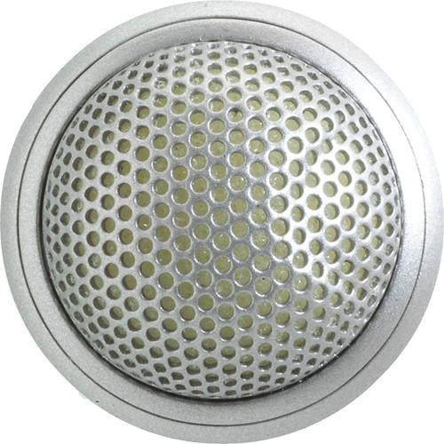 Shure MX395/C Alu