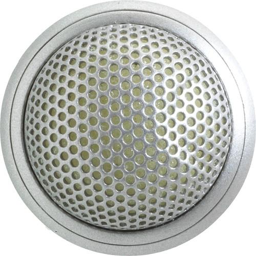 Shure MX395/O Alu