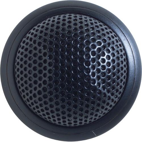 Shure MX395/O Black