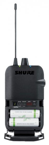Shure PSM 300