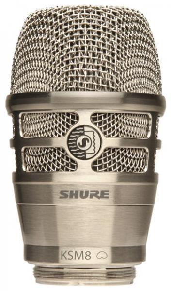 Shure RPW170 KSM8