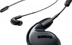 Shure SE846 Black + BT2