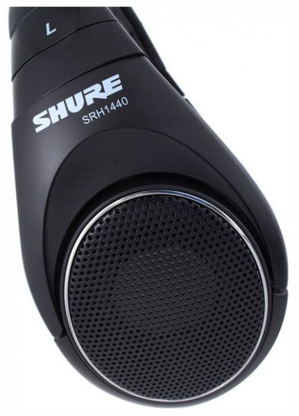 Shure SRH-1440