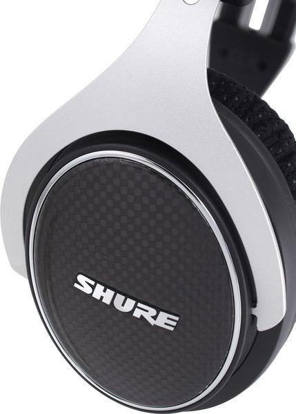 Shure SRH-1540