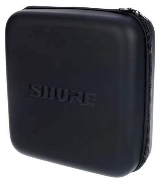 Casti de monitorizare Shure SRH-940