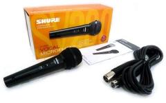 Shure Shure SV200