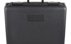 Shure WA610 Hard Case