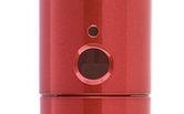 Shure WA713 Red