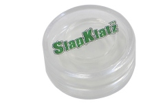 SlapKlatz Damper gel Set Transparent
