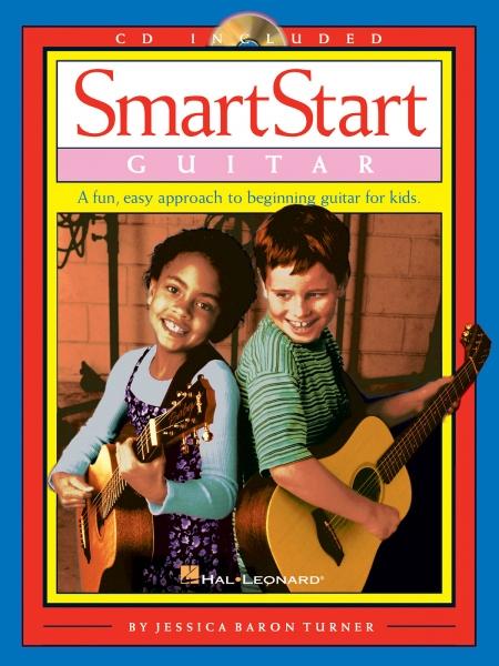 No brand Smart Start Guitar
