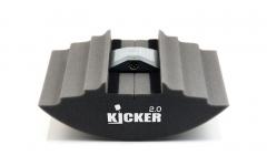 Sonitus Kicker 2.0 - 22x16