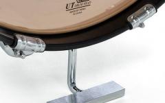 Set de tobe acustice din 4 piese Sonor AQ2 Safari Set
