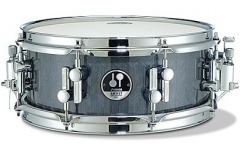 Sonor Artist Art Design 12x5