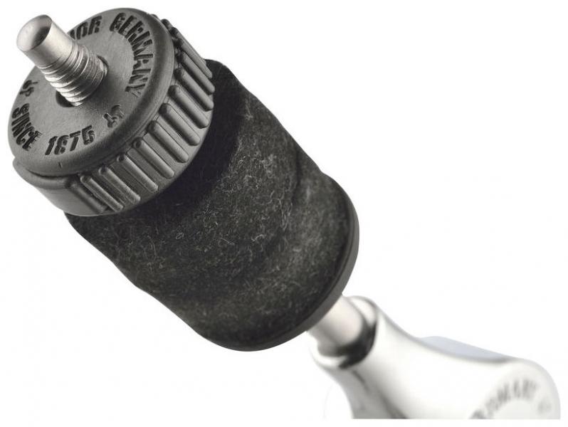 Sonor MBS 4000 Mini Boom Stand