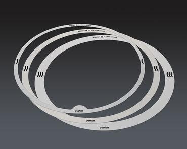 Sonor Protean SSD 13 1205 Gavin Harrison