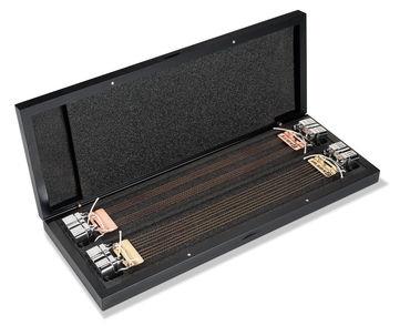Sonor Protean SSD 13 12x5 Premium Gavin Harrison