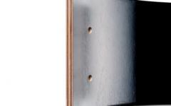 Sonor Protean SSD 13 14x5,25 Gavin Harrison