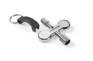 Sonor RK Rotor Key