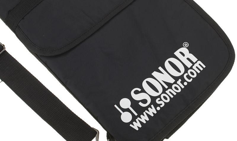 Sonor SSB