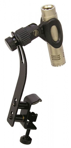 Microfon pentru premier Sontronics DM-1S