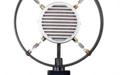 Microfon dinamic cardioid pentru chitara Sontronics Halo