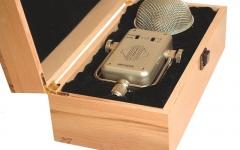 Microfon condenser multi pattern Sontronics Orpheus