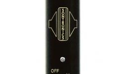 Microfon condenser cardioid Sontronics STC-10