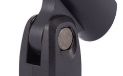 Pereche de microfoane stereo Sontronics STC-1S MT Silver
