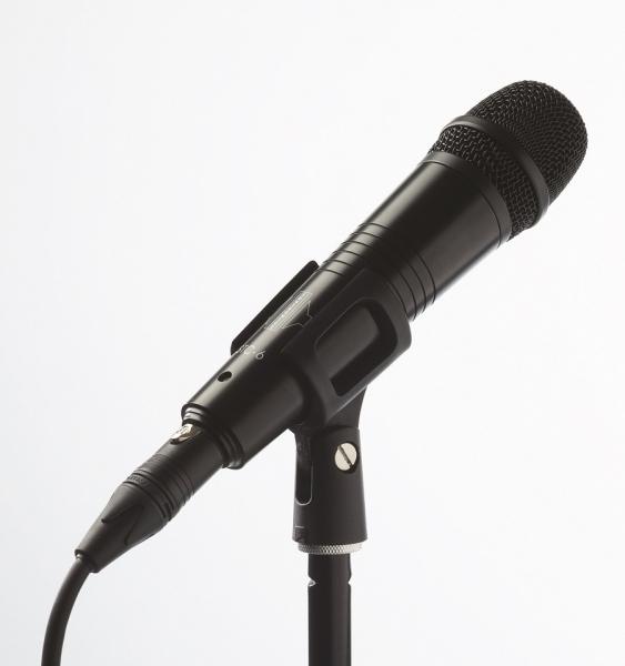 Microfon condenser cardioid Sontronics STC-6