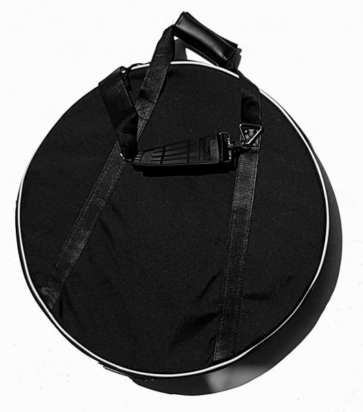 Husa pentru cinele Cordura Premium 22 Cymbal