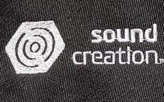 Husa pentru clape Soundcreation Prestige Keyboard 96