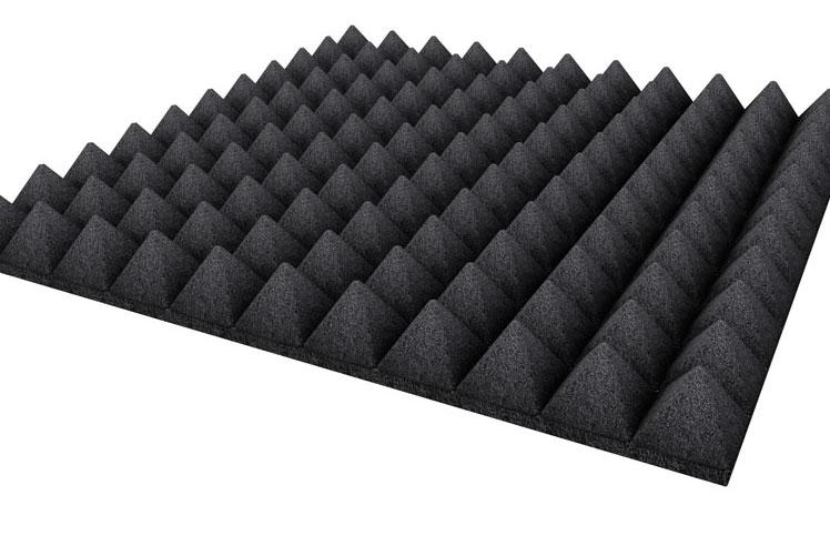 Soundcreation RF2828 S200 960x960x65