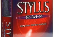 Instrument virtual Spectrasonics Stylus RMX Expanded