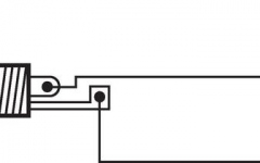 Stage Line MSCN-8050/SW