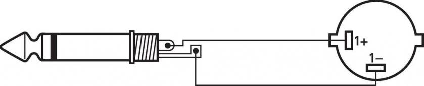 Stage Line MSCN-8150/SW