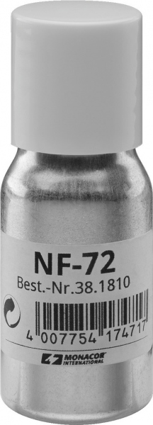 Stage Line NF-72