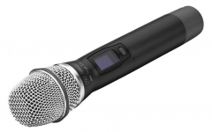 Microfon wireless Stage Line TXS-1800HT