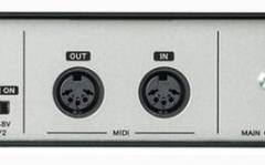 Interfata audio USB 2.0 Steinberg UR-RT2