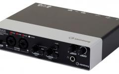Interfata audio USB 2.0 Steinberg UR242