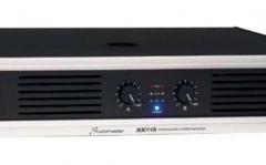Studiomaster AX215